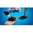 加成型室温硫化电子灌封胶