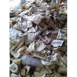 回收矽利康 矽胶