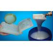 手板模型硅胶