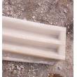 废石膏线硅胶
